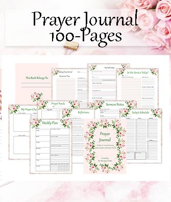 https://www.myamazingcontent.com/store/prayer-journal/